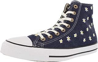 Chuck Taylor Hi Daisy Athletic Women's Shoe