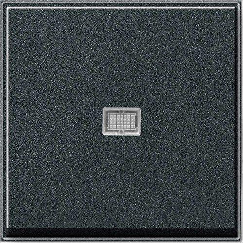 GIRA 029067 interruptor eléctrico - Accesorio cuchillo eléctrico (Antracita)