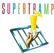 10 Mejor Supertramp Supertramp Album de 2020 – Mejor valorados y revisados