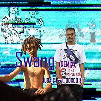 Swang (Remix)