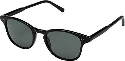 Black/Grey Polarized