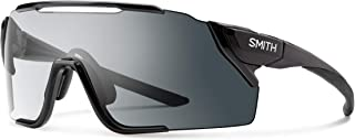 Smith Attack MTB Photochromic Sunglasses