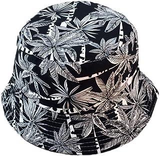 438b31722 Amazon.co.uk: Blue - Bucket Hats / Hats & Caps: Clothing