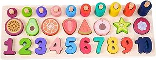 Best cool preschool toys Reviews