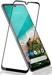 3st mobiltelefon härdat film, helskärmsfilm, för Huawei Mate 10 20 P20 Pro P Smart 2019 18 P30 P20 Lite