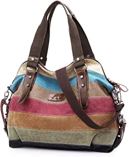 maruca handbags sale