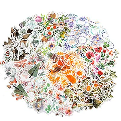 scrapbook stickers, End of 'Related searches' list