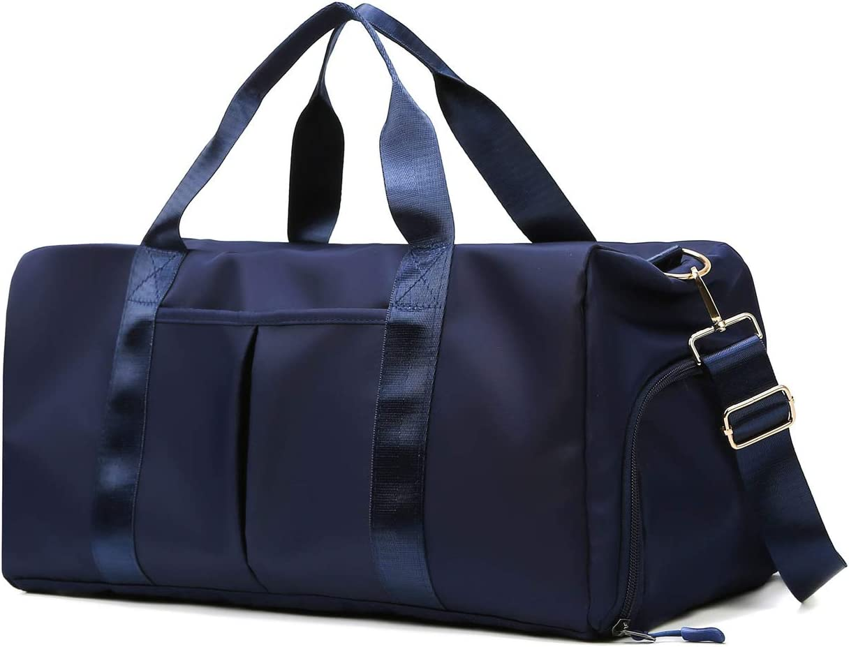 Outlet SALE Gym Duffel Bag for Men with and Women Workout Max 68% OFF Travel