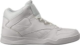 Reebok Men's Royal BB 4500 HI2 Basketball Shoes