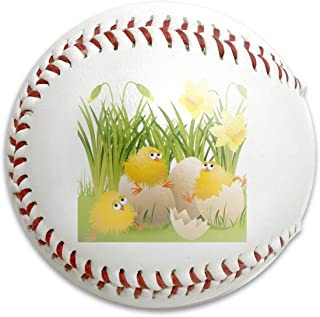 chicken little baseball helmet