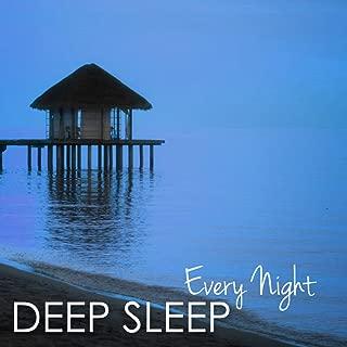 Deep Sleep Every Night - Binaural Beats Music for a Deeper Sleep Experience