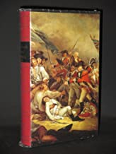 Redcoats and Rebels; The War for America, 1770-1781