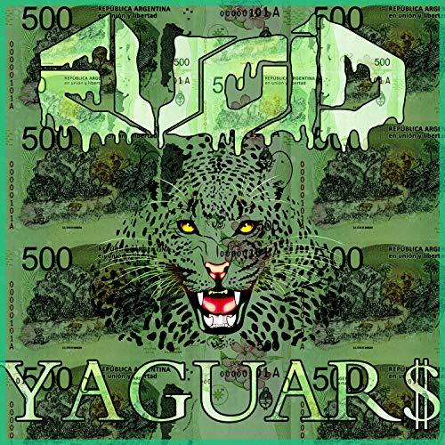 Yaguar$