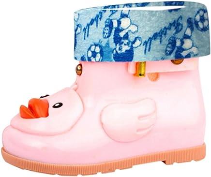 0a90aa98c09e0 Amazon.com: Rain Boots - Pools, Hot Tubs & Supplies: Patio, Lawn ...