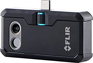 FLIR One Pro - Android Type C (Thermal Imaging Camera Attachment)