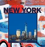 New York - Editions du Chêne - 14/02/2018