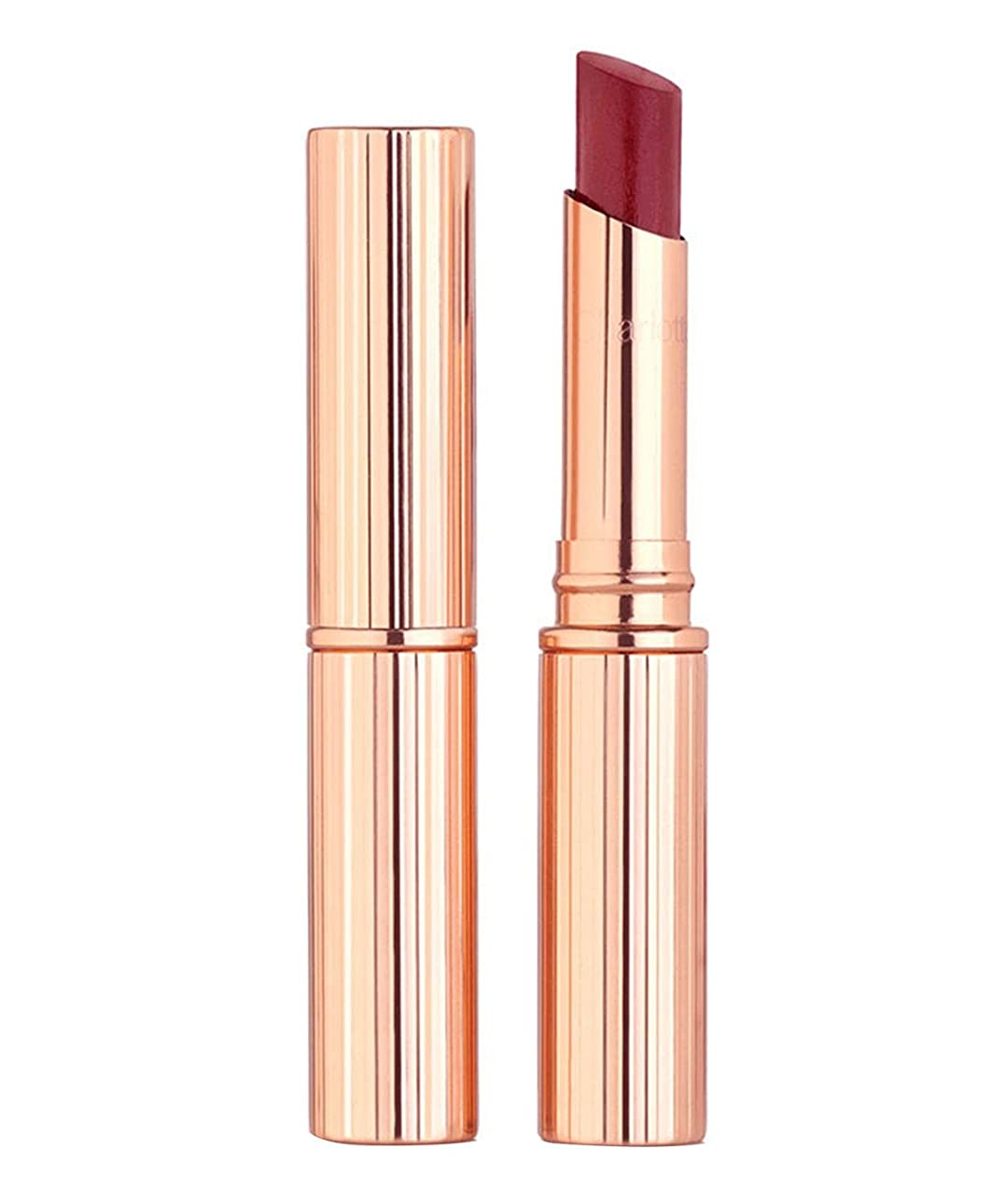 郡無意識お風呂CHARLOTTE TILBURY Superstar Lips(1.8g) Pillow Talk