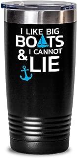 Best i like boats Reviews