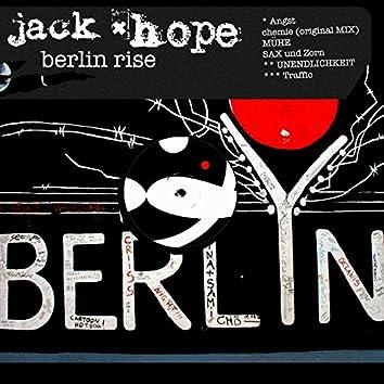 Berlin Rise