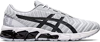 ASICS Men's Gel-Quantum 180 5 Running Shoes