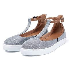 9e2f961b2026d MORNISN - Casual Women's Shoes