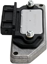 Best volvo 740 ignition module Reviews