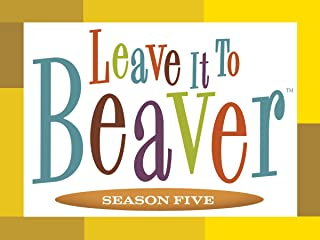Leave it to Beaver Season 5