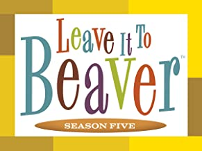 Leave it to Beaver Season 5