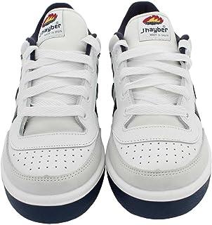 J-Hayber New Olimpo, Zapatillas para Hombre