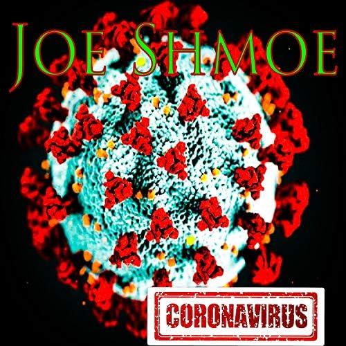 Joe Shmoe