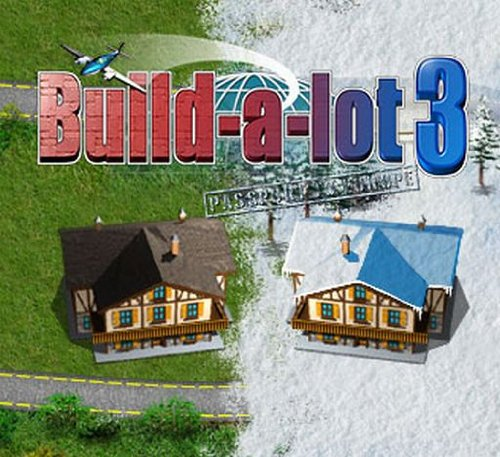 Build-a-lot 3 [Download]