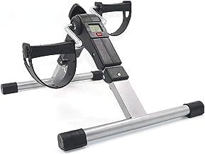 Mini Praktijkopleider Fiets, Been Exerciser Stroke Stepper Hemiplegia Rehabilitation Fitness Training Apparatuur Pedaal St...