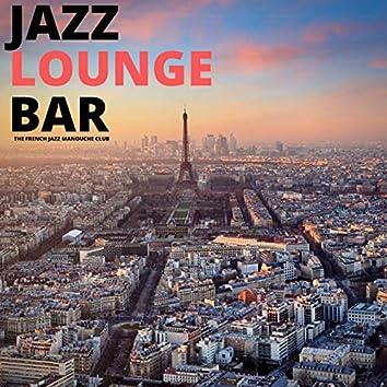 The French Jazz Manouche Club