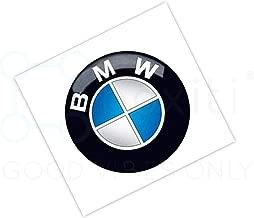 Best bmw key fob logo Reviews