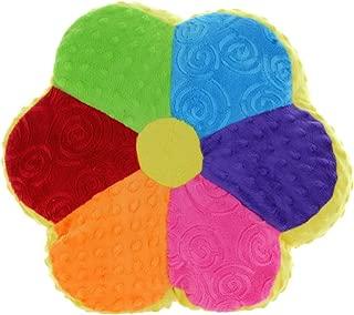 Snuggle Stuffs Flower Power 14