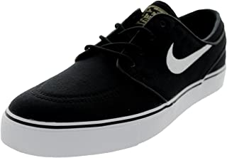Best nike zoom stefan janoski thunder grey Reviews