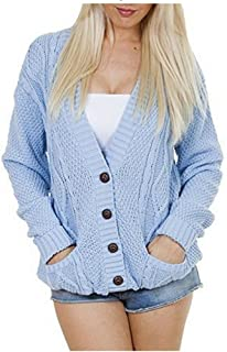 Best cable knit cardigan womens uk Reviews