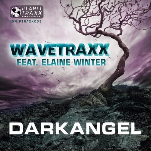 Wavetraxx feat. Elaine Winter