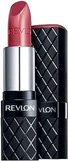 Revlon Color Burst Lipstick, Peach, 3 g