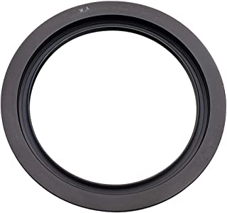 lee wide angle adaptor ring