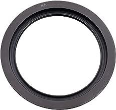 Lee Adaptor Ring 52mm Wide Angle [FHWAAR52C]