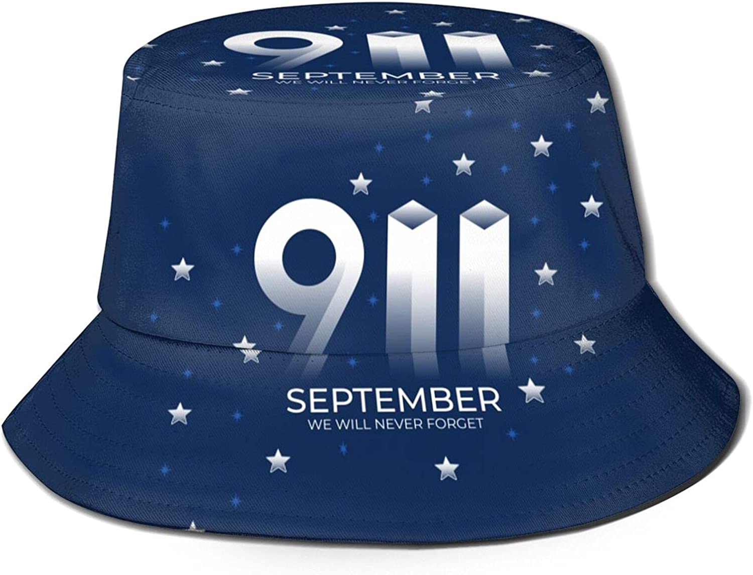 September Ranking TOP10 11 9.11 Never Forget Take Again Bucket H Great Free shipping on posting reviews America