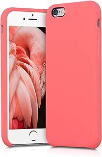 Best iphone 6s case matte Reviews