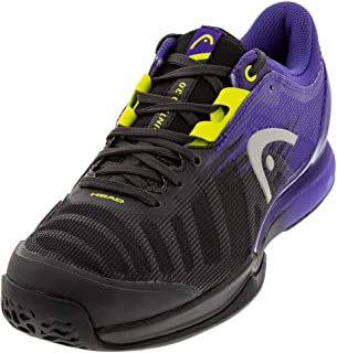 HEAD Sprint Pro 3.0 Ltd. Men PULI mens Tennis Shoe