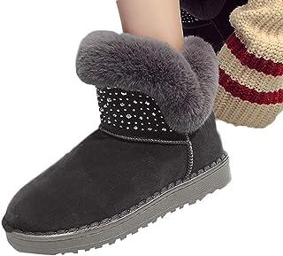 9f7f245f5fbc1 نتایج girls-slippers