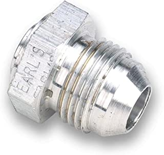 Earls 9919EFGERL Aluminum Adapter