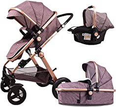 Best 3 and 1 stroller Reviews