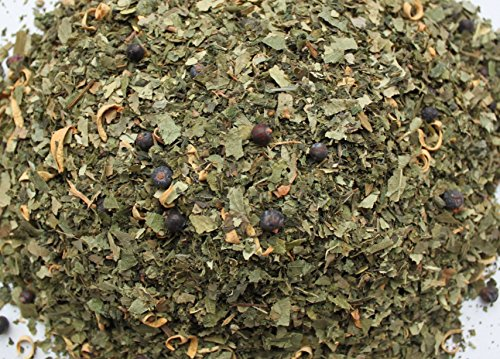 Fett-Weg-Tee 500g im Aromaschutz-Pack