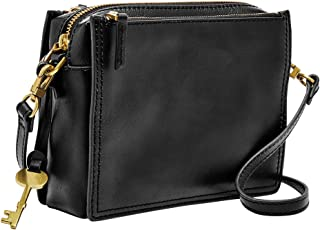 Fossil Campbell Crossbody Bag