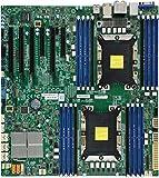 Supermicro X11DAI-N Dual LGA 3647 Sockets Motherboard